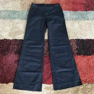Gap Dress Pants 2 Regular